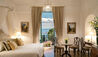 Belmond Grand Hotel Timeo : Deluxe Junior Suite