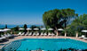 Belmond Grand Hotel Timeo : Panoramic Swimming Pool