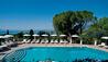Panoramic Swimming Pool