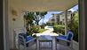 Treasure Beach by Elegant Hotels : Garden View Suite