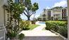 Treasure Beach by Elegant Hotels : Pool View Suite