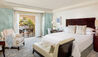 The Ritz-Carlton, Laguna Niguel : Oceanview Guest Room