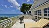 Treasure Beach by Elegant Hotels : Hummingbird Suite