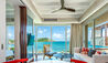 Park Hyatt St. Kitts : Nevis Peak Suite
