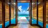 Park Hyatt St. Kitts : Presidential Villa
