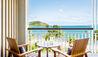 Park Hyatt St. Kitts : Guestroom Balcony