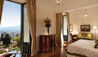 Belmond Grand Hotel Timeo : Superior Junior Suite