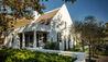 Leeu Estates : Terroir Cottage