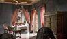 La Sultana Marrakech : Deluxe Suite