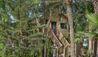 La Sultana Oualidia : Exclusive Suite 'Tree House'