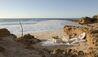 La Sultana Oualidia : Beach Picnic