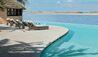 La Sultana Oualidia : Swimming Pool