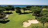 Pine Cliffs, a Luxury Collection Resort : Golf Course