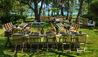 Rosewood Phuket : Pavilion