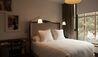 Hotel B : Bedroom
