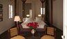 Hotel B : Bedroom 3