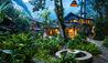 Inkaterra Machu Picchu Pueblo Hotel : Eco Centre