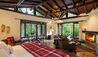 Inkaterra Machu Picchu Pueblo Hotel : Suite