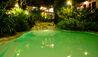 Inkaterra Machu Picchu Pueblo Hotel : Pool