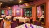 Sol y Luna : Restaurant