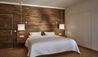 Gale Bedroom