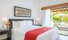 Sublime Samana : Casita Master Bedroom