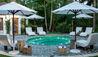 Sublime Samana : Spa Jacuzzi