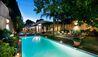 Casas del XVI : Pool