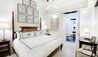 Casas del XVI : Double Room