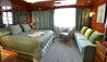 Hebridean Sky - Promenade Suite