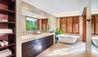 La Residence d'Angkor, A Belmond Hotel, Siem Reap : Deluxe Studio Suite Bathroom