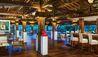 La Residence d'Angkor, A Belmond Hotel, Siem Reap : Martini Lounge