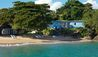 Jamaica Inn : New Beach Bungalows