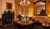 Monmouth Historic Inn : Study