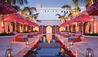 Rosewood Bermuda : Spa Pool
