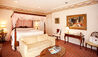 Monmouth Historic Inn : Deluxe King Suite