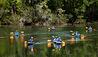 Montage Palmetto Bluff : Kayaking