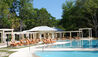 Montage Palmetto Bluff : Canoe Club Pool