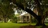 Montage Palmetto Bluff : Cottage