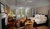 Montage Palmetto Bluff : Cottage Interior