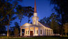Montage Palmetto Bluff : Sommerset Chapel
