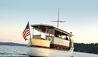Montage Palmetto Bluff : Aboard The Grace