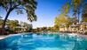 Montage Palmetto Bluff : Family Pool