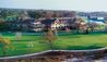 The Cloister at Sea Island : The Lodge Golf Aerial