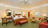 The Hermitage Hotel : Grand Deluxe