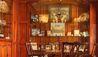 The Peabody : Memorabilia Room