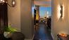 Model Room Suite Entrance