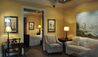 The Inn at Houmas House : Junior Queen Suite