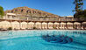 The Phoenician : Mother Of Pearl Pool