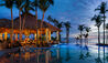 One&Only Palmilla : Agua Bar And Pool